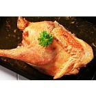 Roast chicken