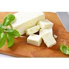 diced feta cheese